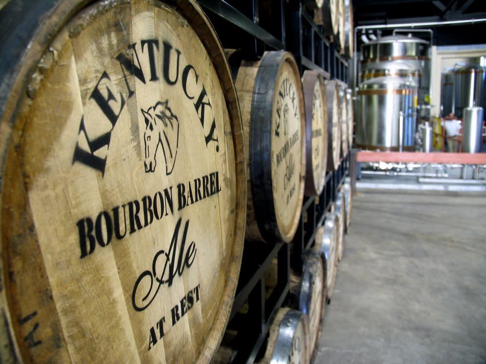 brewery-interior-barrels