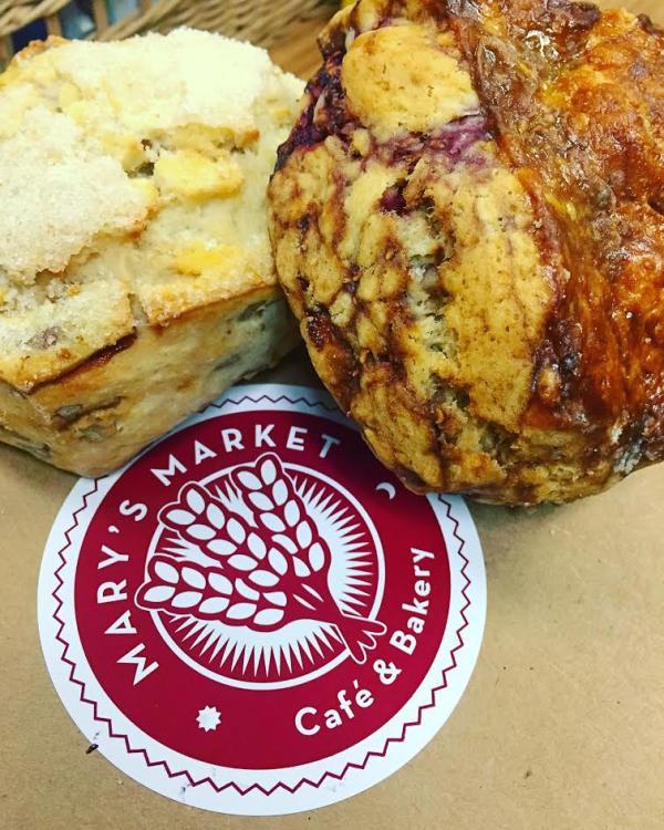 Marys_Market_Cafe
