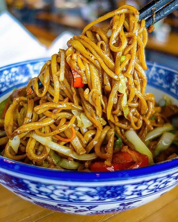 Niu Yi Zui