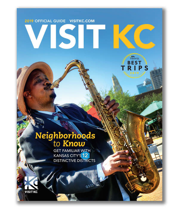 visit kc visitors guide image