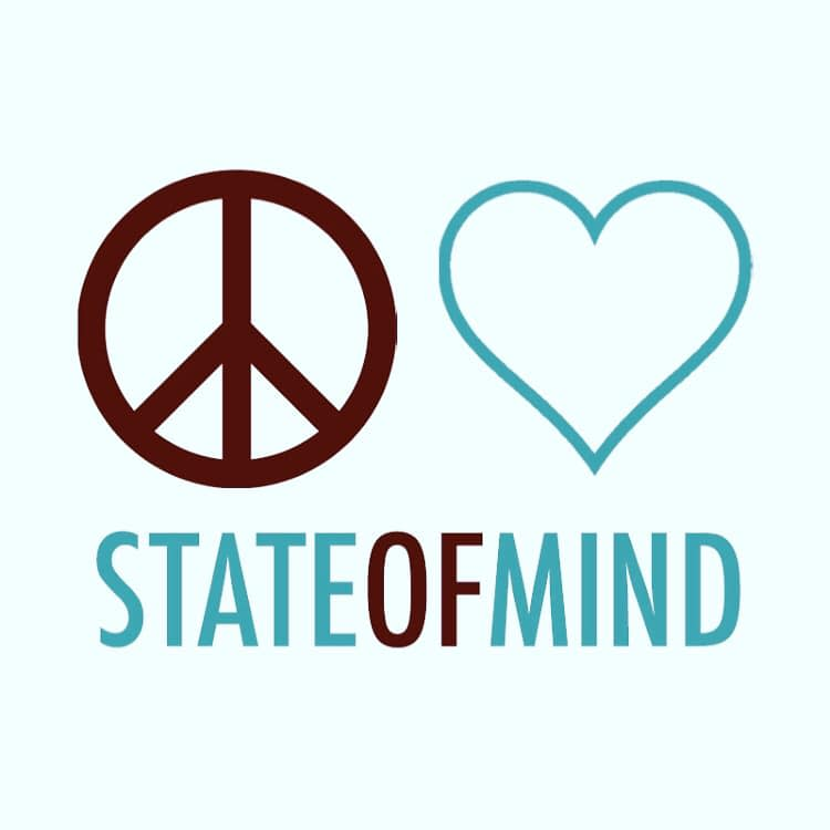 State of Mind Salon and Day Spa gift cards