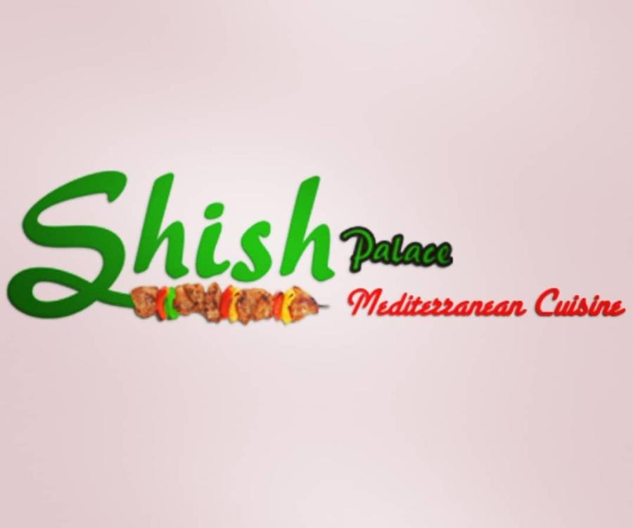 Shish Palace