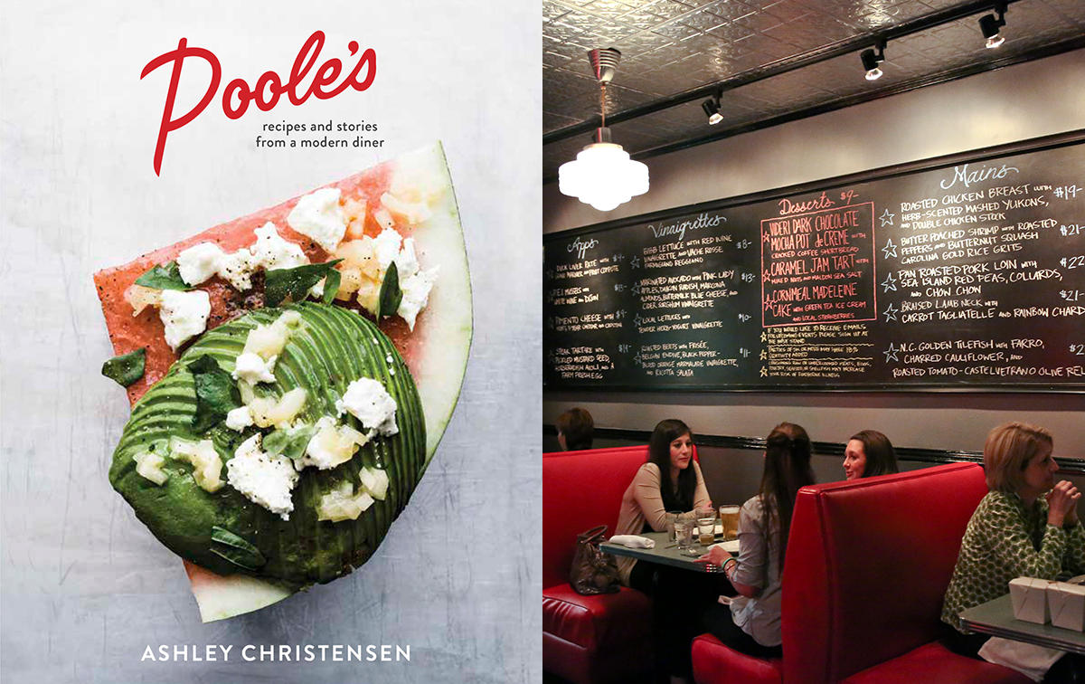 Poole's
