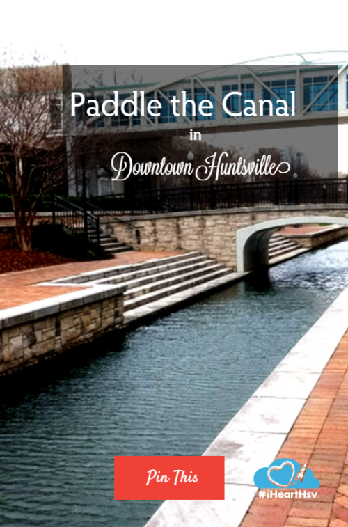 paddle-the-canal-pinterest