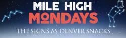 Mile High Monday_Zodiac