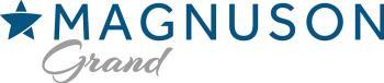 Magnuson Grand Hotel logo