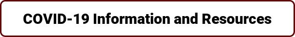Covid 19 cta button homepage