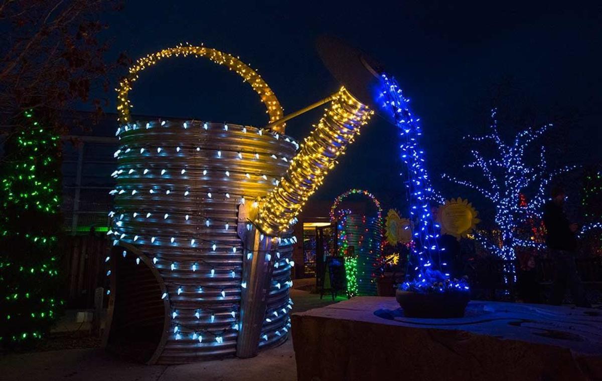 garden-lights-04-credit-richard-haro