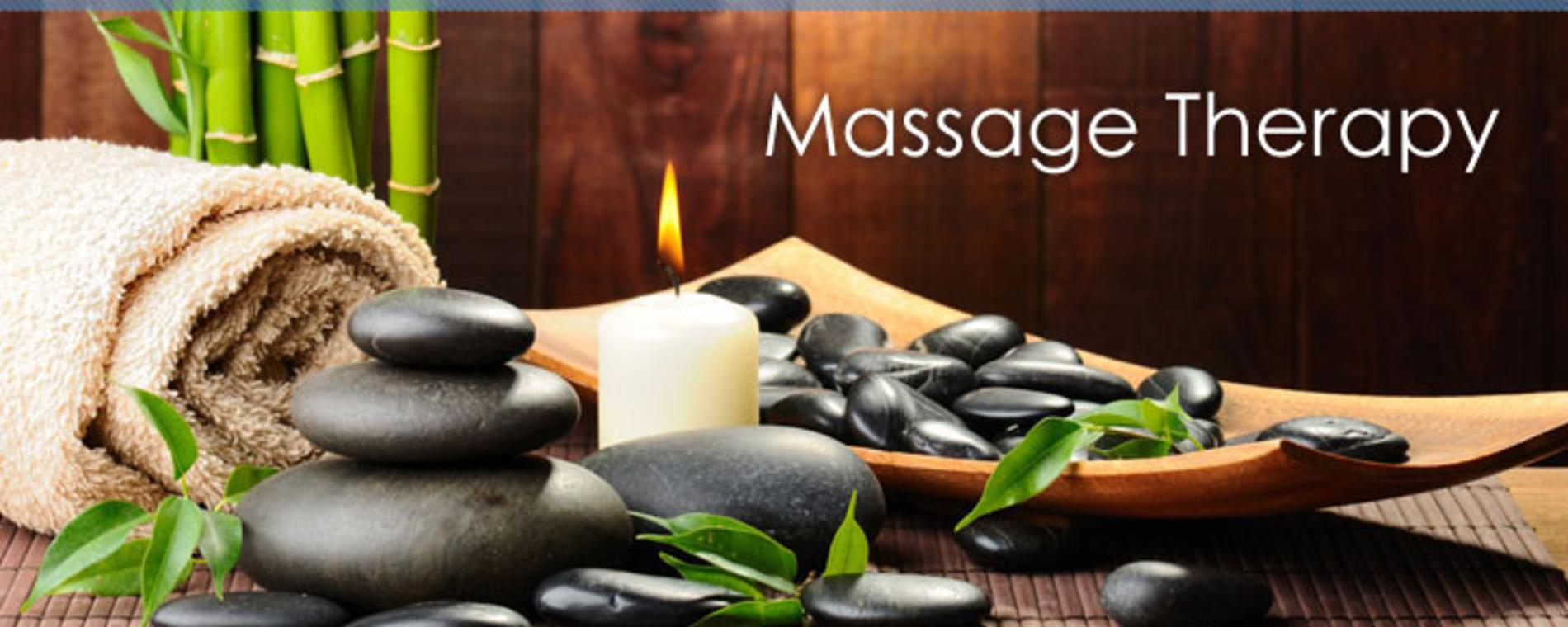 A. Jay Health Wellness Massage Therapy