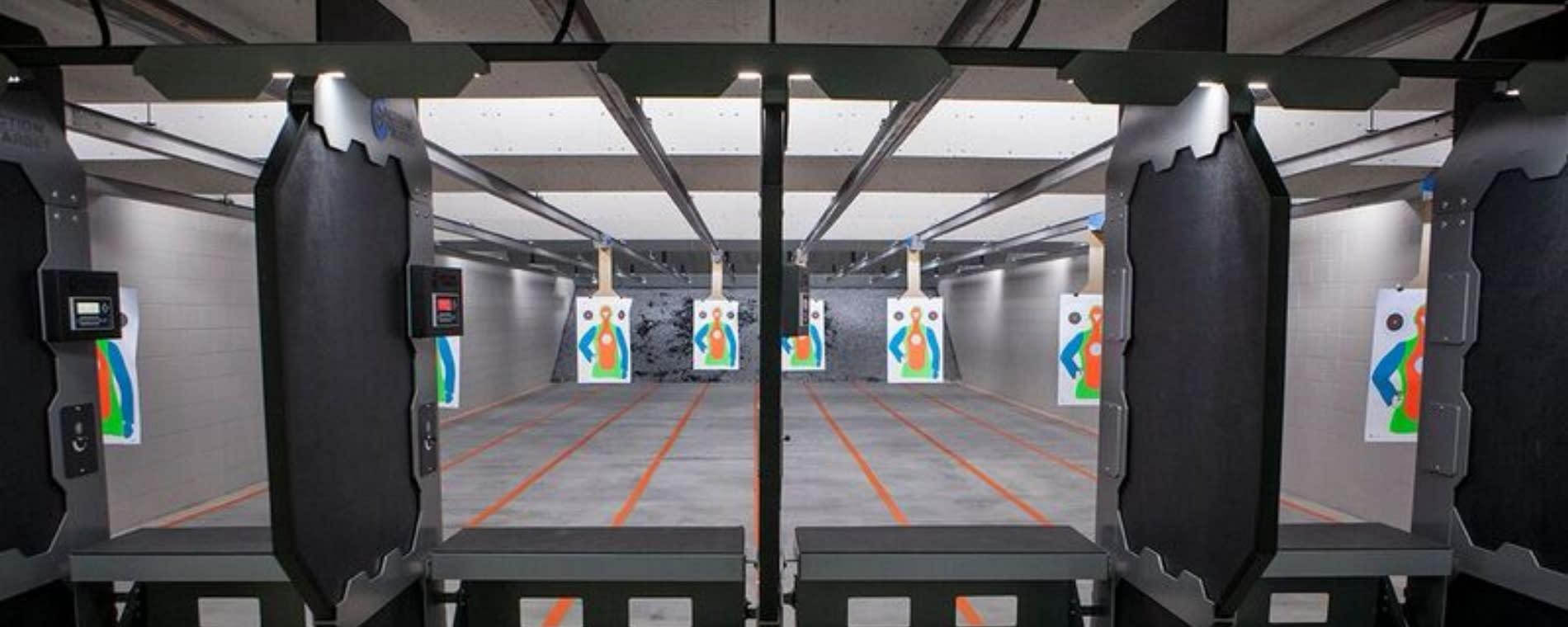 Range 54