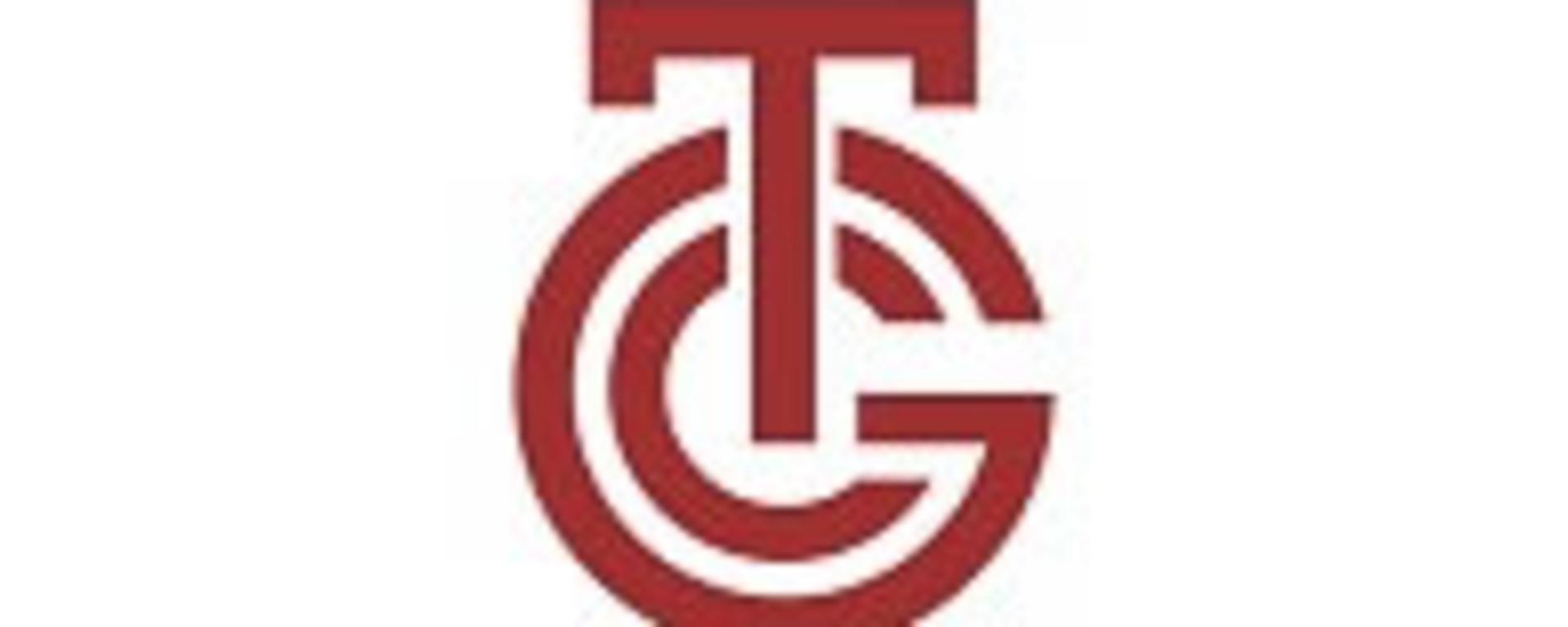 TGC Logo Visit Wichita