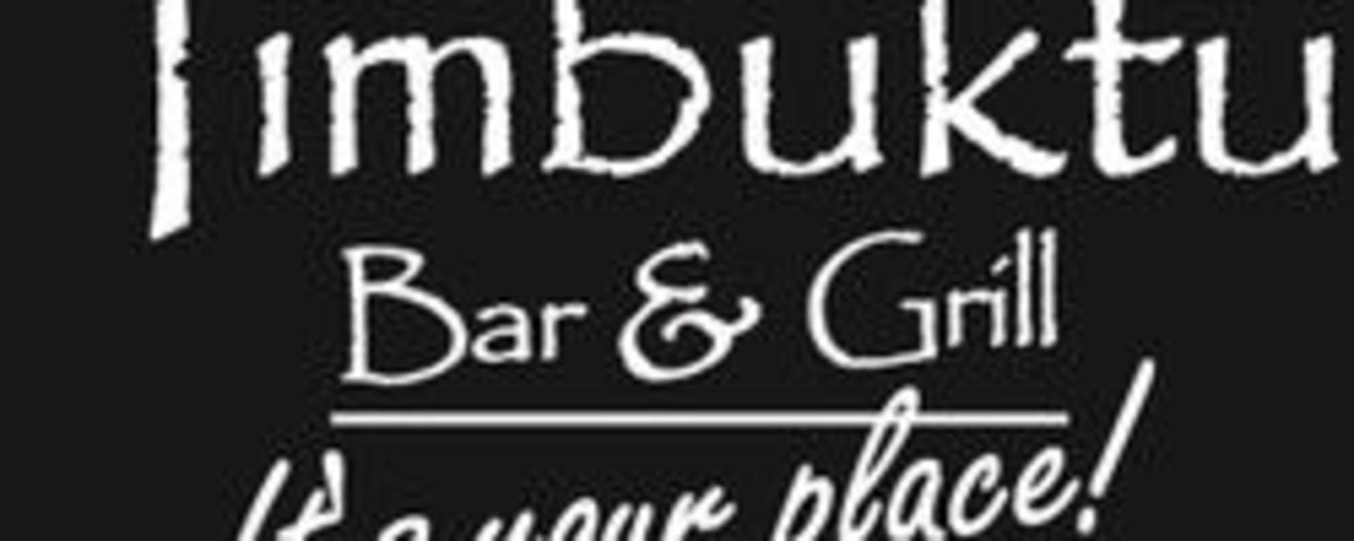 Timbukto