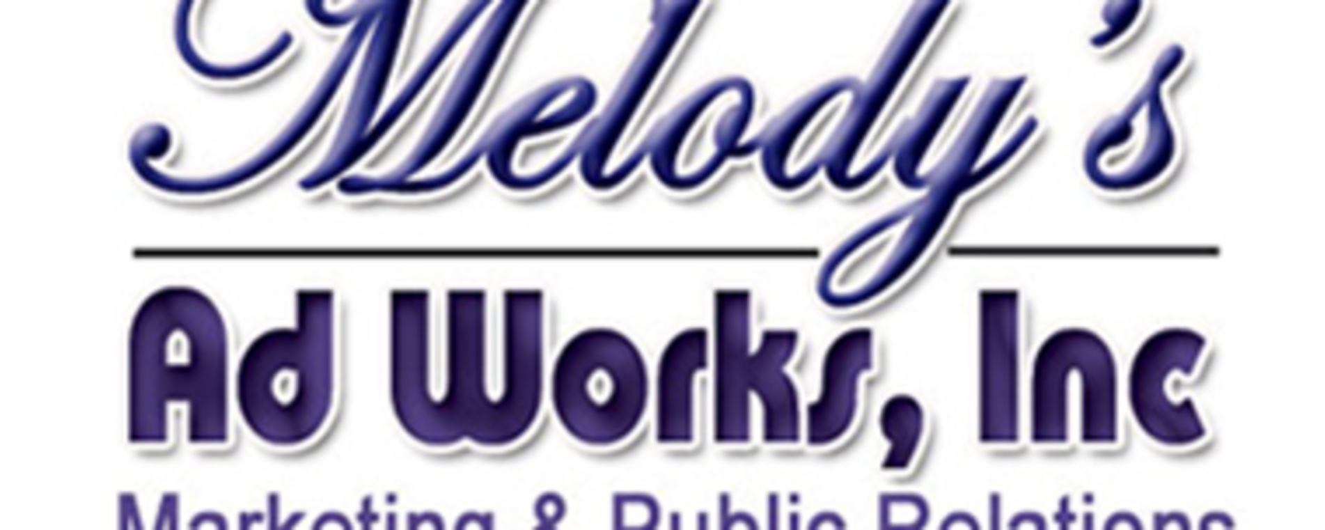 Melody's Ad Works - Temecula