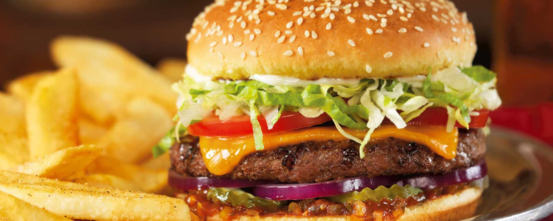Red Robin Gourmet Burgers At Promenade Temecula - Us-beer-map-red-robin