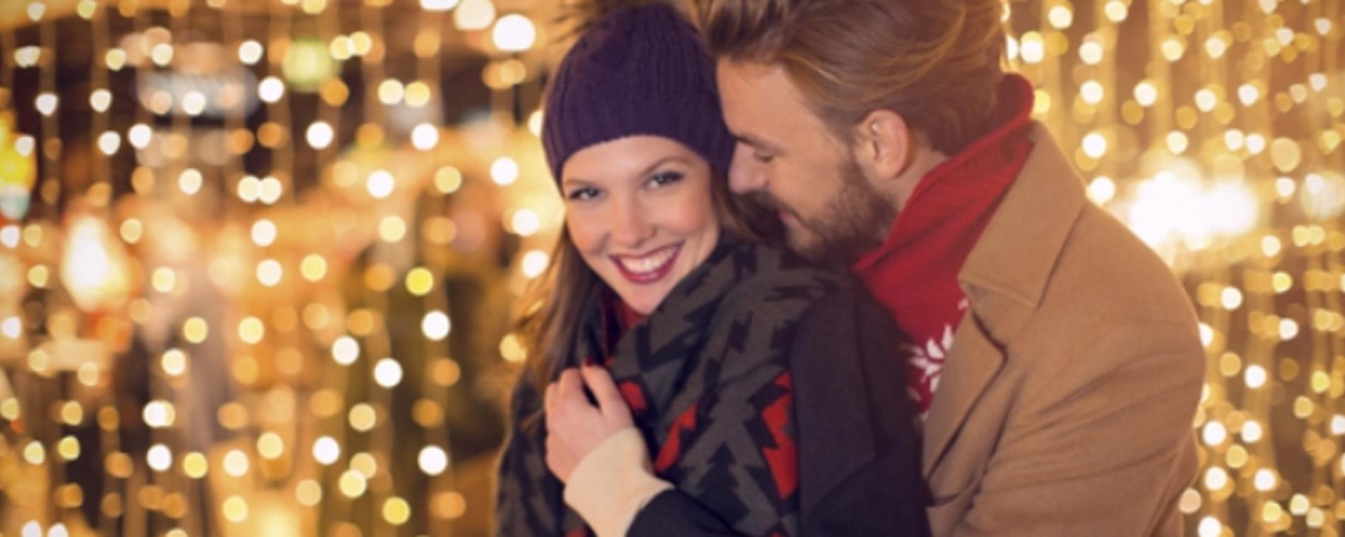 Dating σε απευθείας σύνδεση λευκό παιδιά
