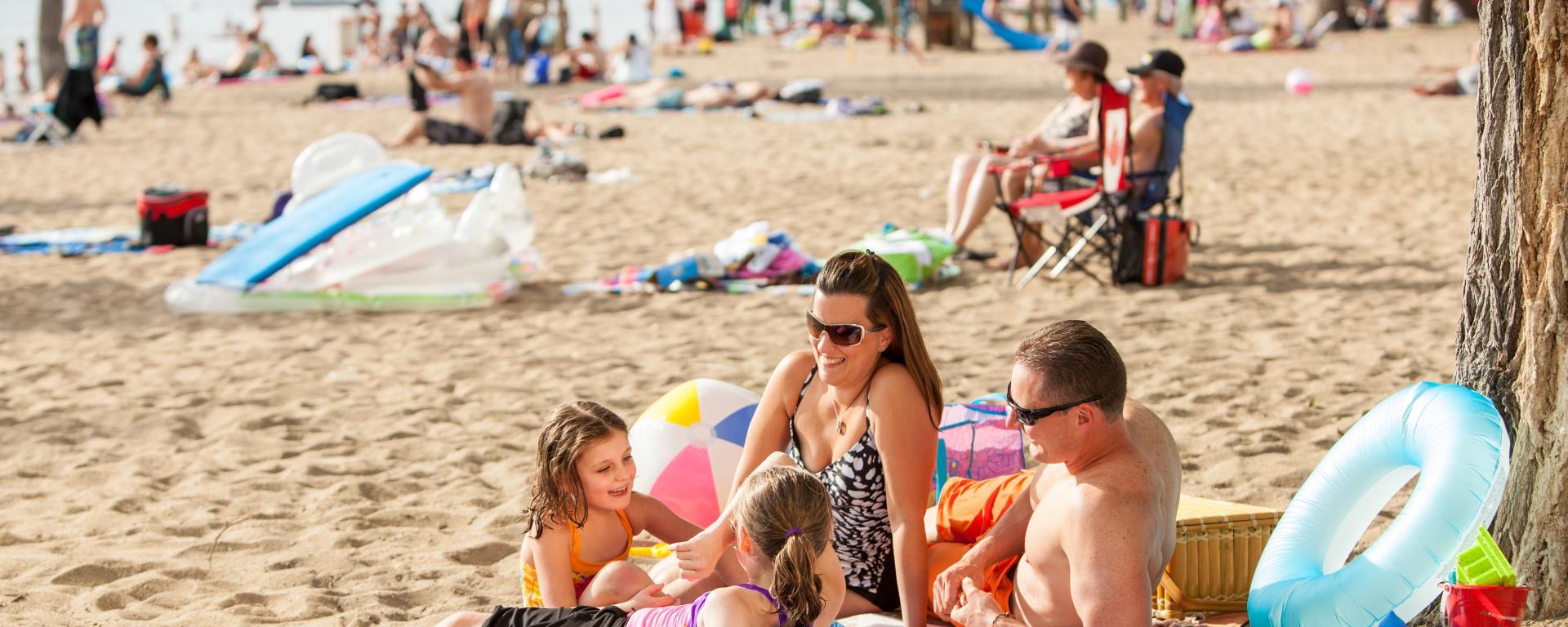 Gyro Beach 2