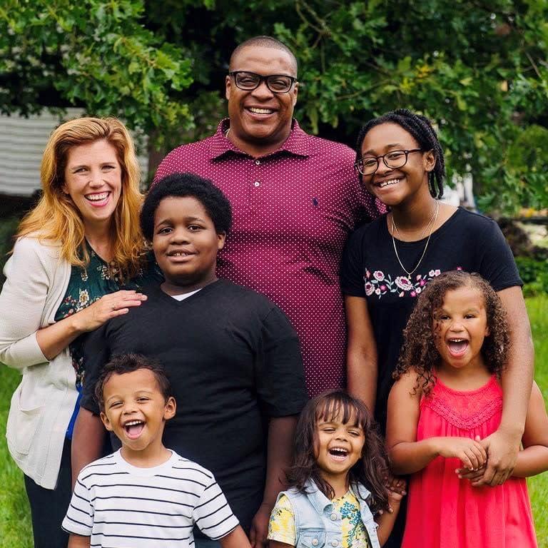 Bobby's BBQ Family
