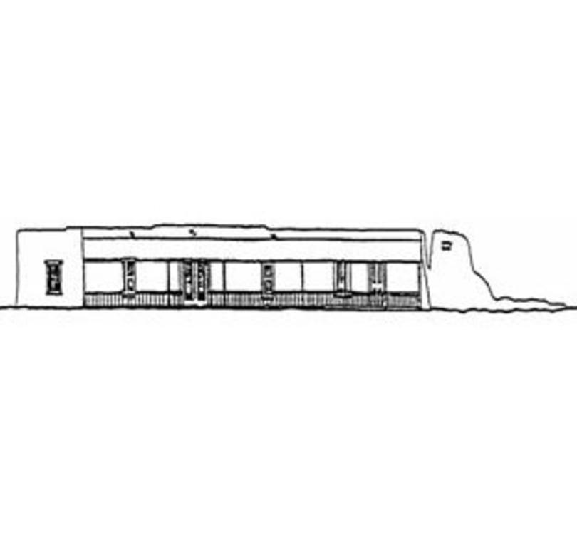 HUBBEL-HOUSE-PHO.JPG