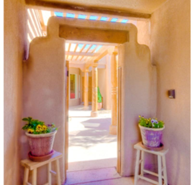 Abq Dream Homes By Veronica Gonzales