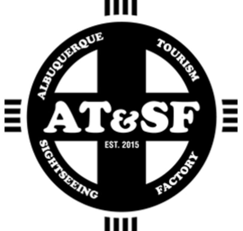 AT&SF