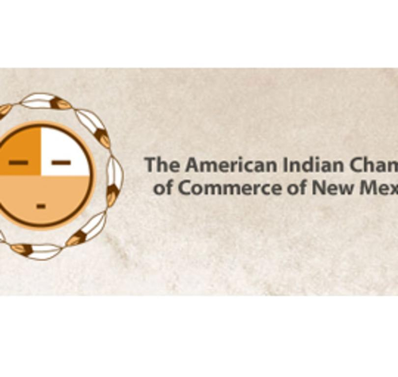 American Indian Chamber of Commerce of New Mexico, Inc.