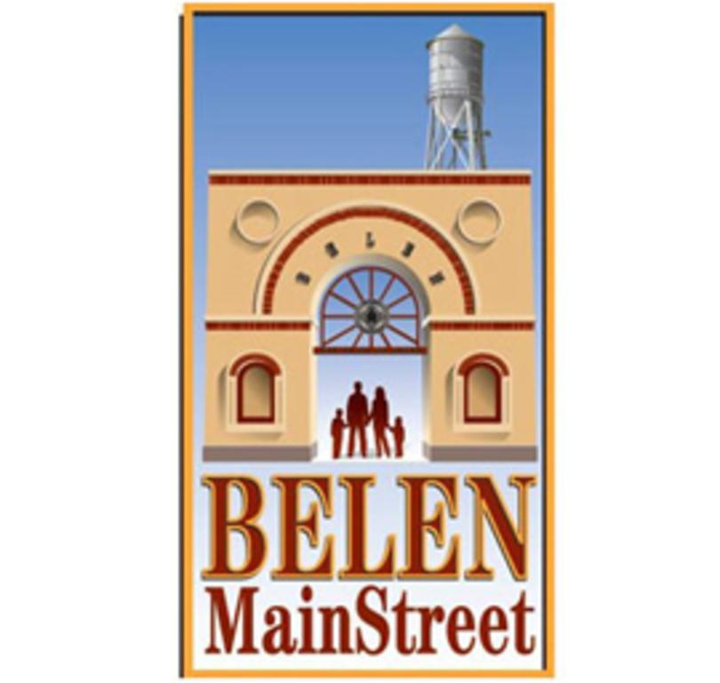 Belen Mainstreet Partnership