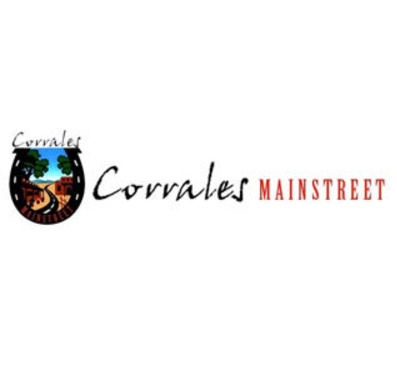 Corrales MainStreet, Inc.