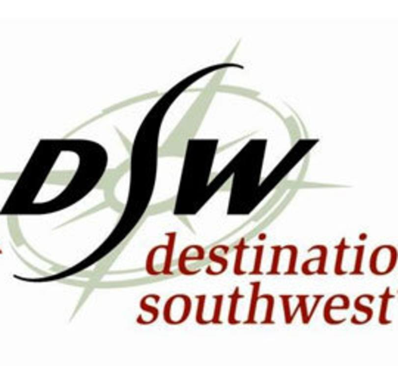 Destination Southwest