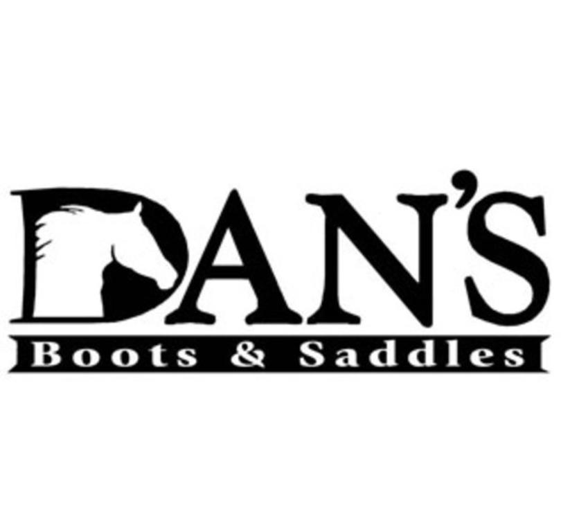 Dan's Boots & Saddles, Inc.
