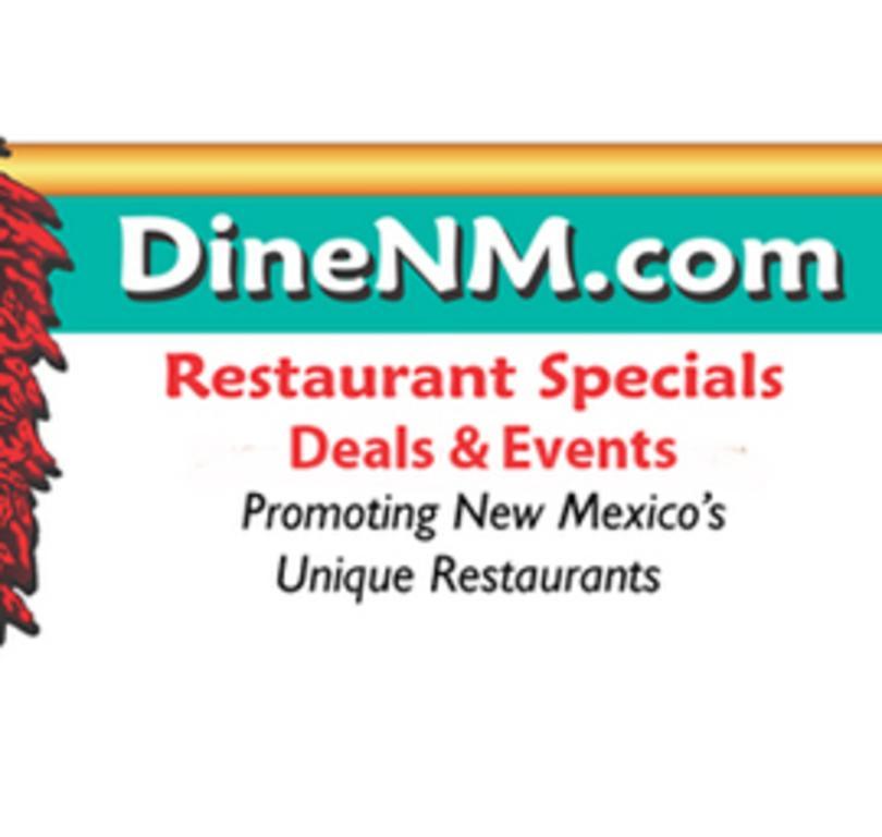 DineNM.com