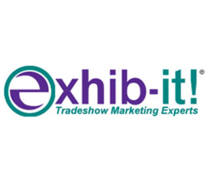 EXHIB-IT! Tradeshow Marketing Experts