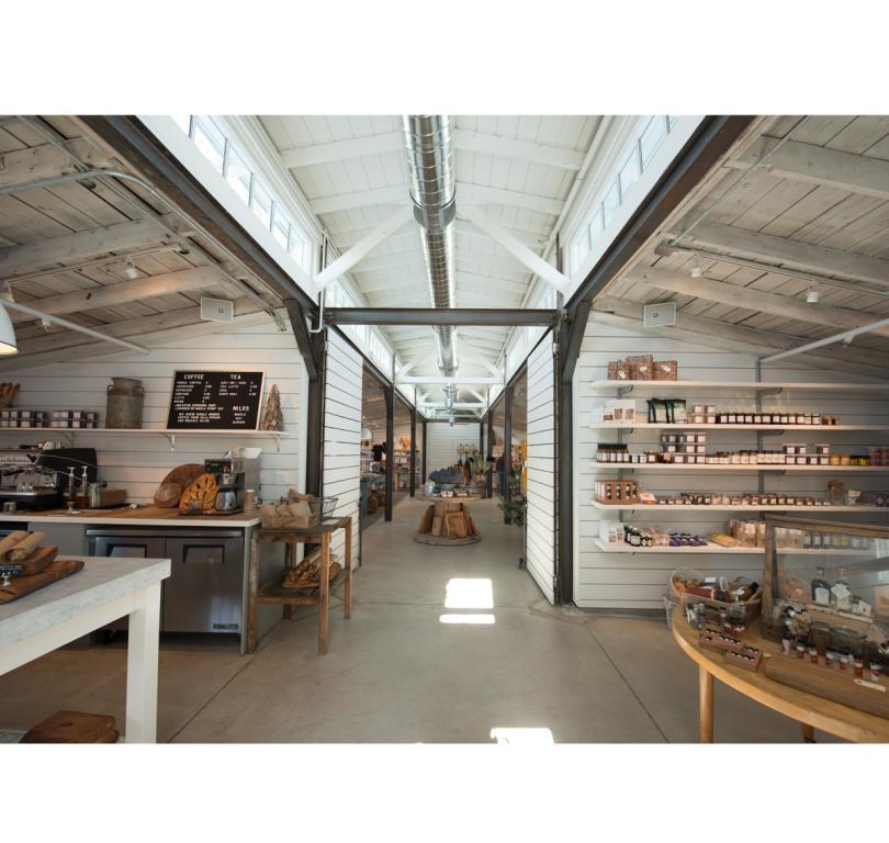 New Website 6 Farm Shop