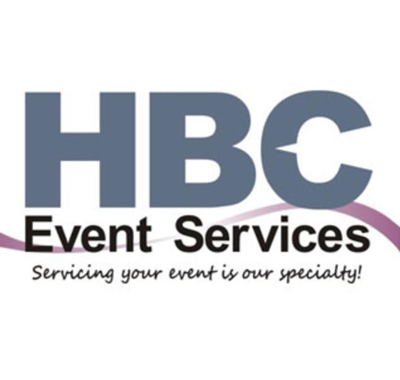 HBC Event Travel Services
