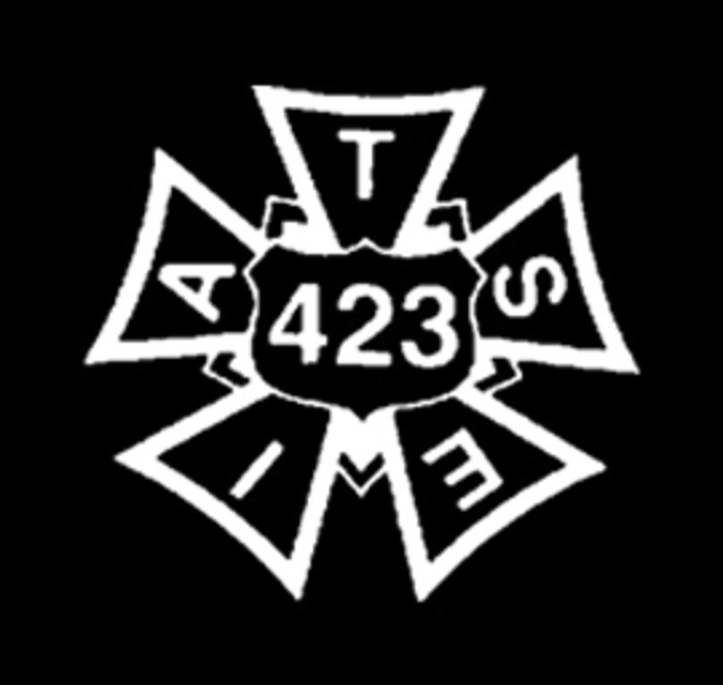 IATSE Local 423