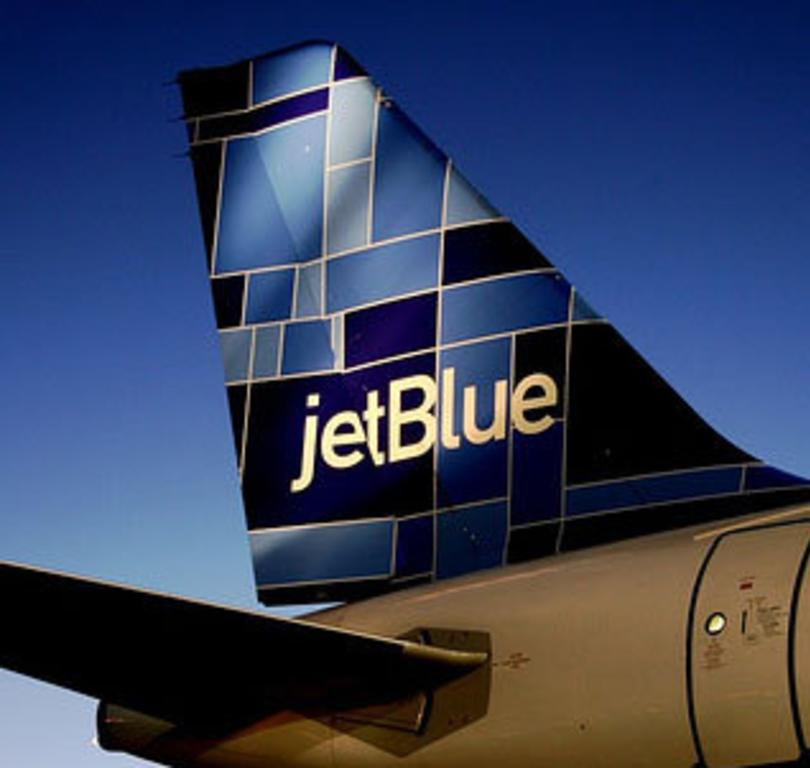 JetBlue Airway