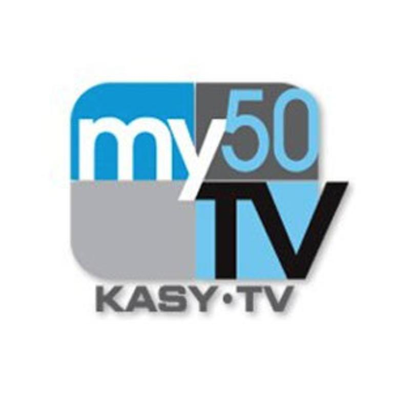 KASY-TV (My50)