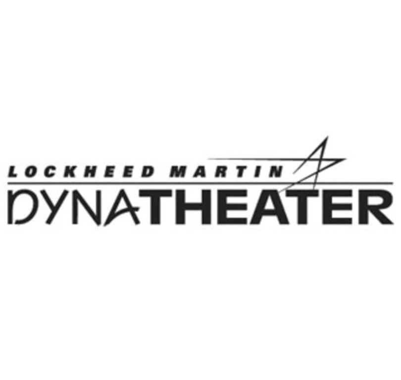 Lockheed Martin DynaTheater
