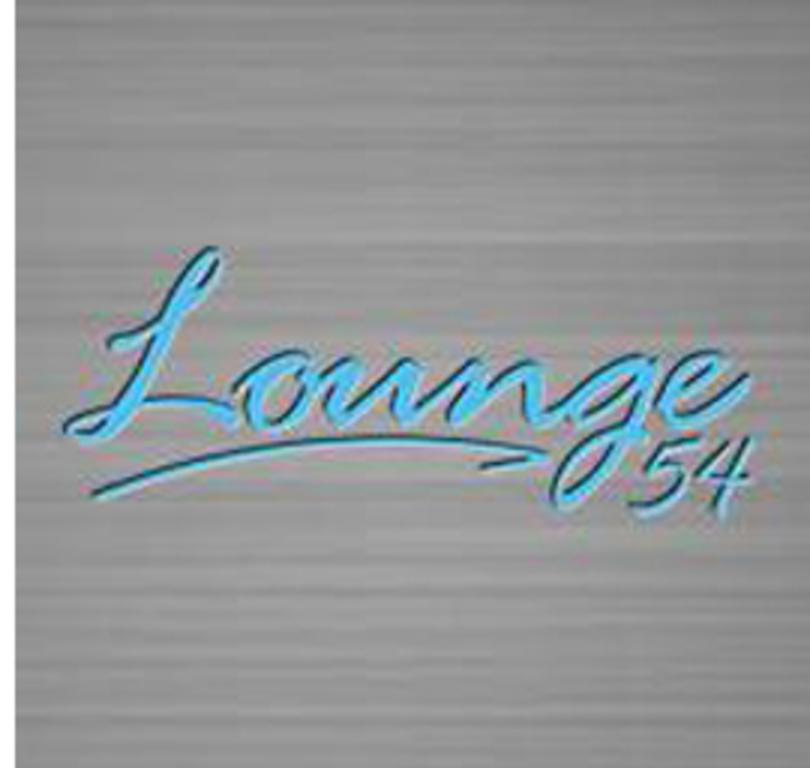 Lounge 54 - Santa Ana Star Casin