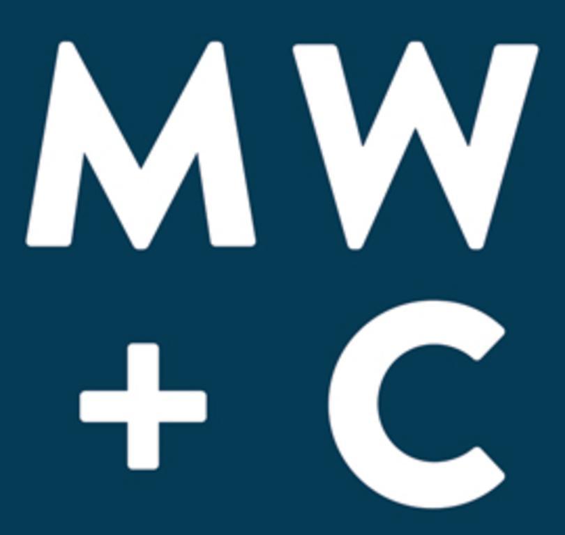McKee Wallwork & Company