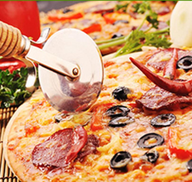 Mimmo's Ristorante & Pizzeria