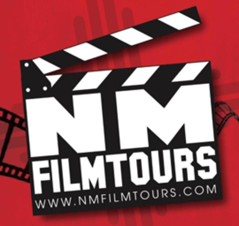 NM Film Tours