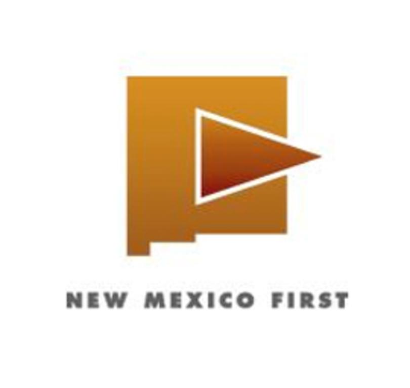 New Mexico First