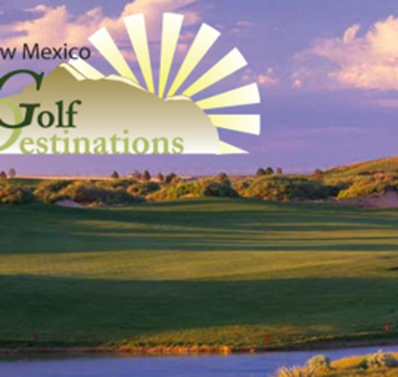 New Mexico Golf Destinations