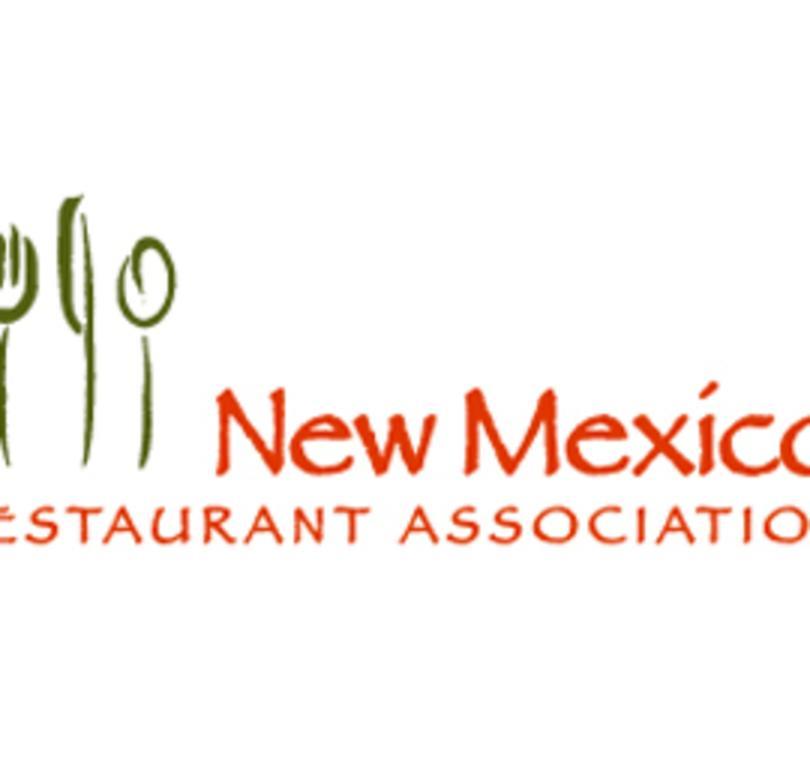 New Mexico Restaurant Association