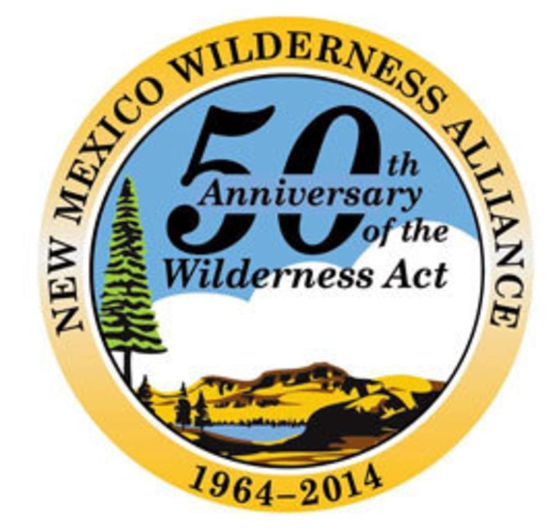 New Mexico Wilderness Alliance