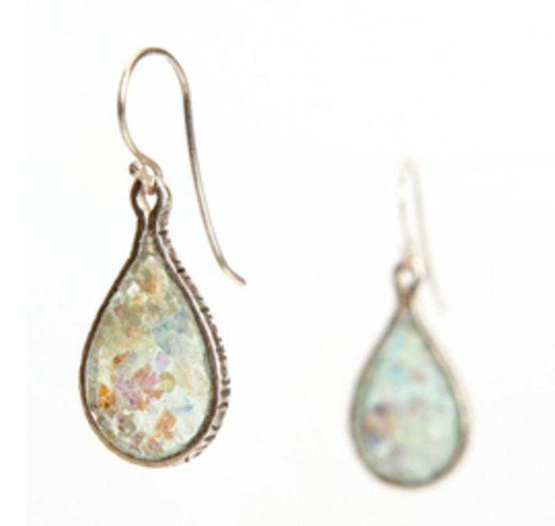 Ooh! Aah! Jewelry, Inc.