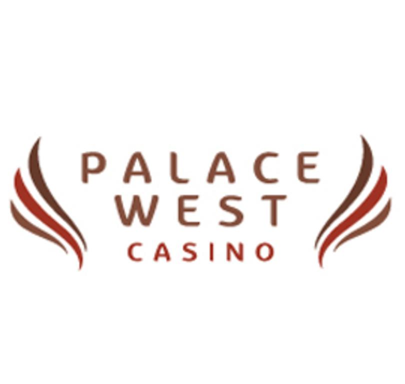 Palace West Casino
