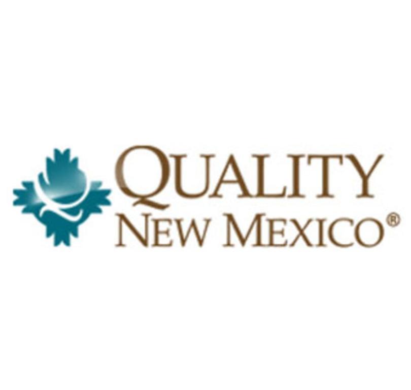 Quality New Mexico
