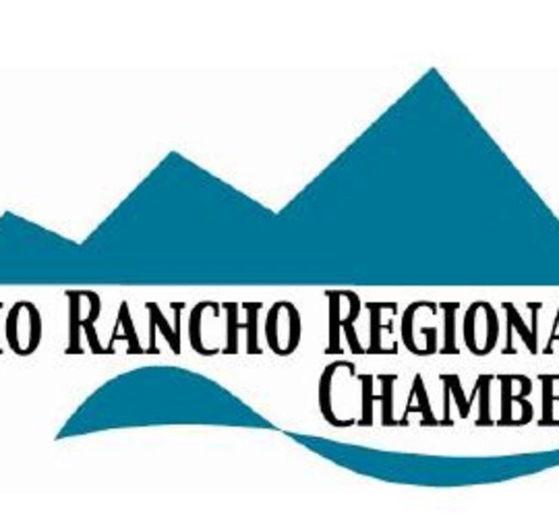 Rio Rancho Regional Chamber