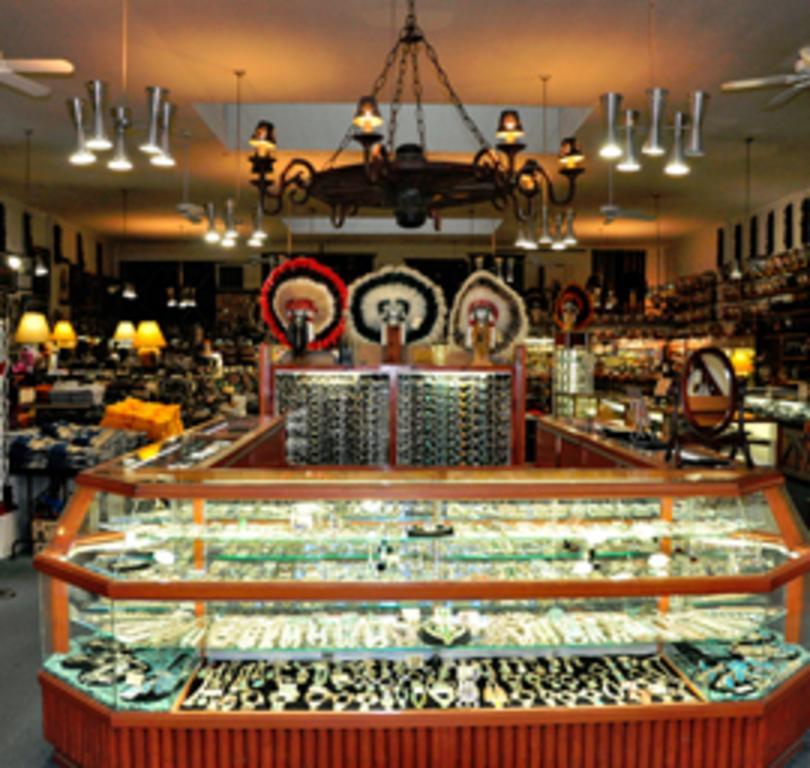 Skip Maisel's Wholesale